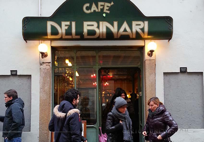 cafe_del_binari_tortona_milano