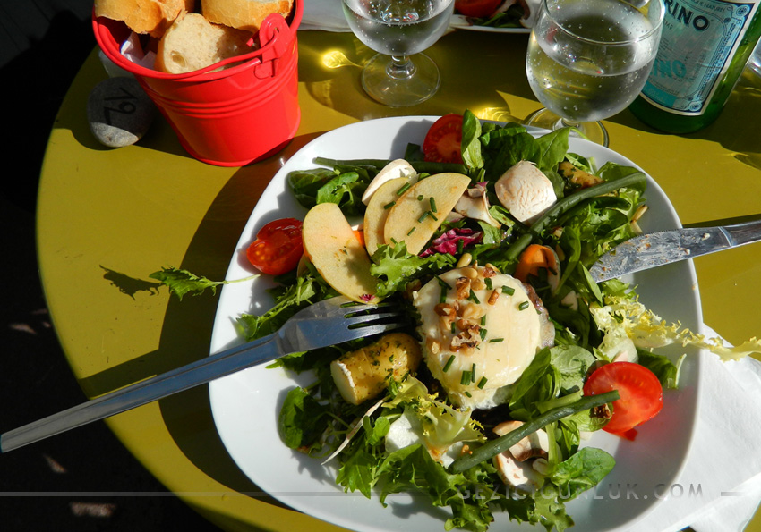 cafe_lulli_marseille_marsilyada_yemek