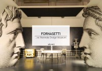 fornasetti_triennale_design_museum_milano_notlari