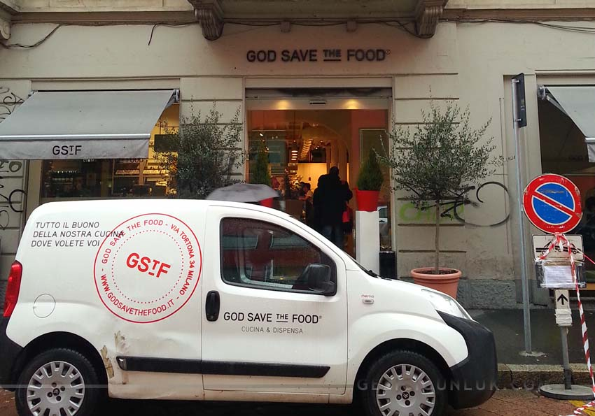 god_save_the_food_milano_tortona