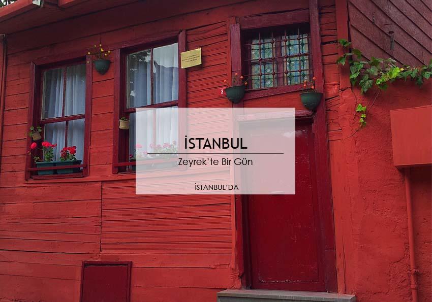 istanbul_zeyrekte_bir_gün_zeyrekhane