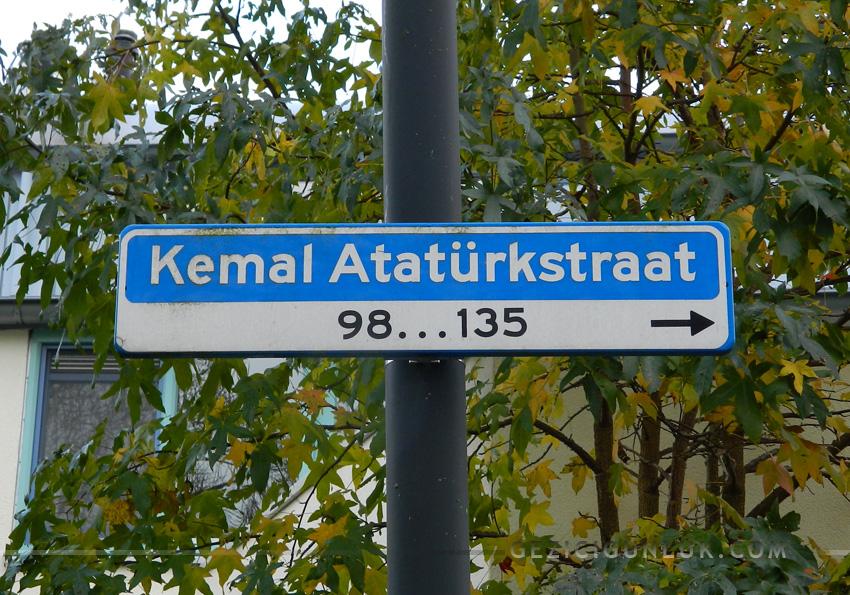 kemal_ataturkstraat_utrecht_gezi_notlari
