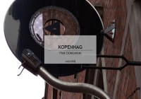 kopenhag_alisveris_record_shops_plak_muzik