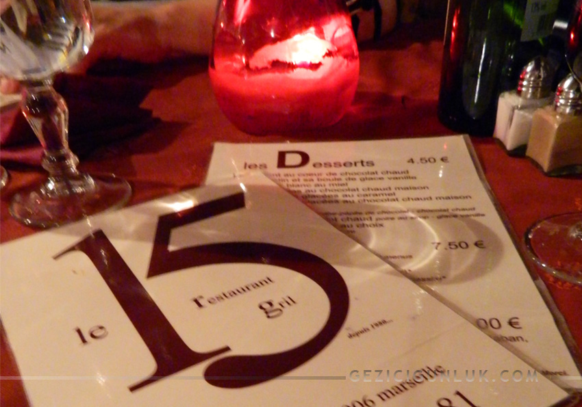 le_15_marseille_restaurant_marsilya_yemek