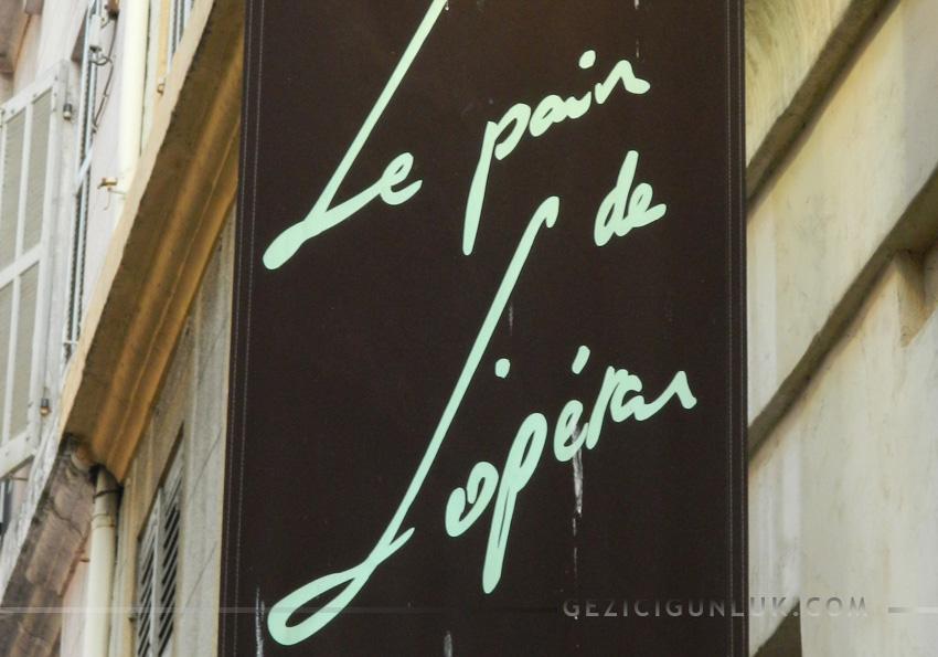 le_pain_de_opera_marseille