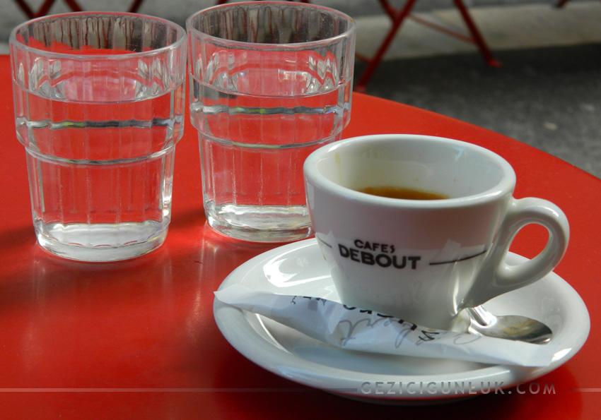 marseille_cafe_debout_marsilya_kahve