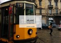 milano_gezi_notlari_adan_zye_sehir_rehberi