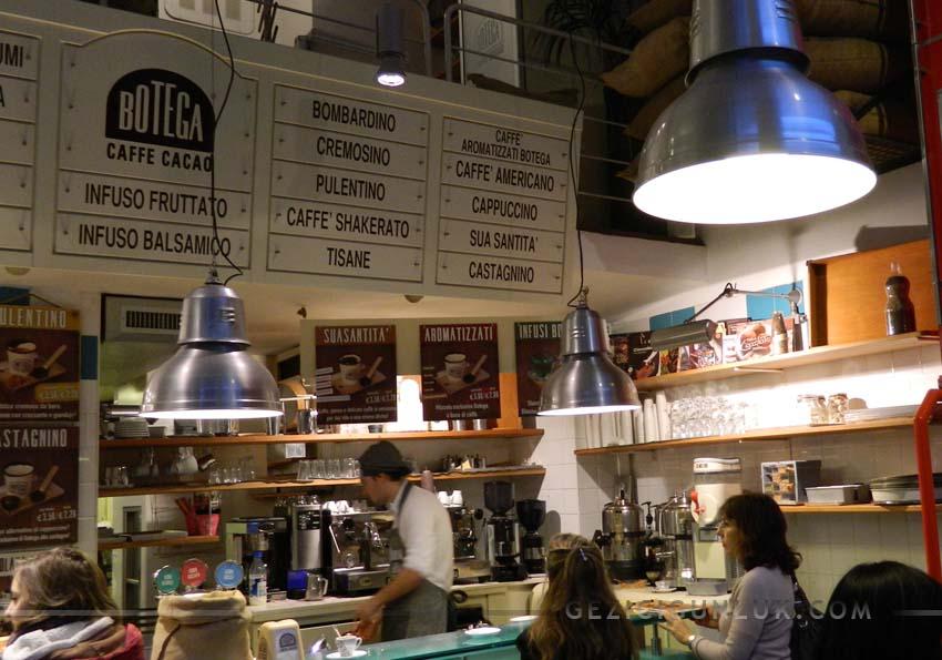 milano_gezi_notlari_botega_caffe