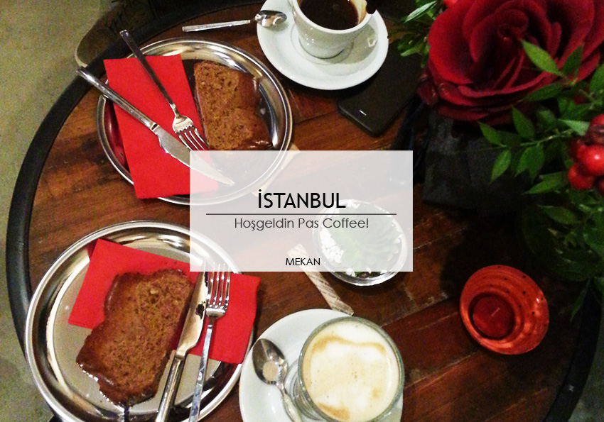 pas_coffee_house_istanbul
