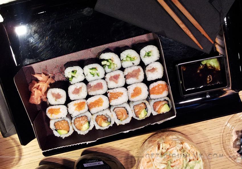 sushi_shop_marsilya_yeme_icme
