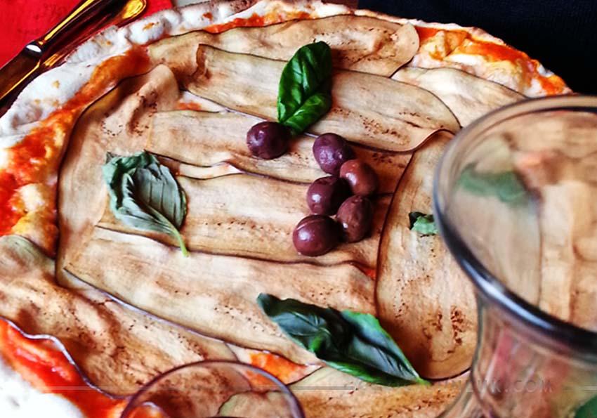 tortona_milano_pizza