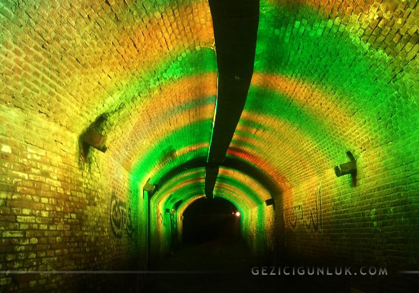 trajectum_lumen_utrecht_gezi_rehberi