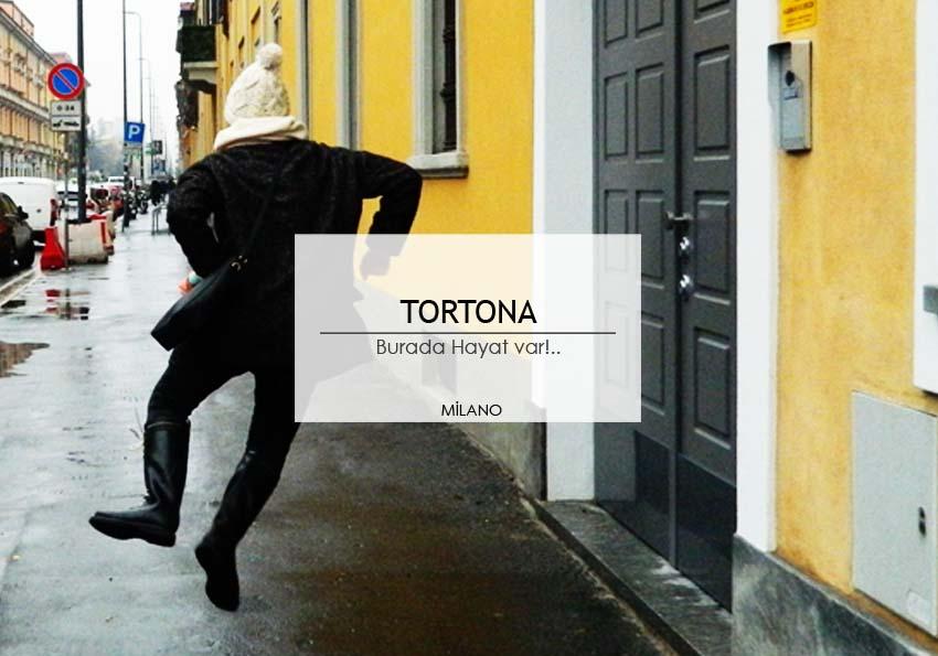 zona_tortona_distdict_milano_gezi_notları