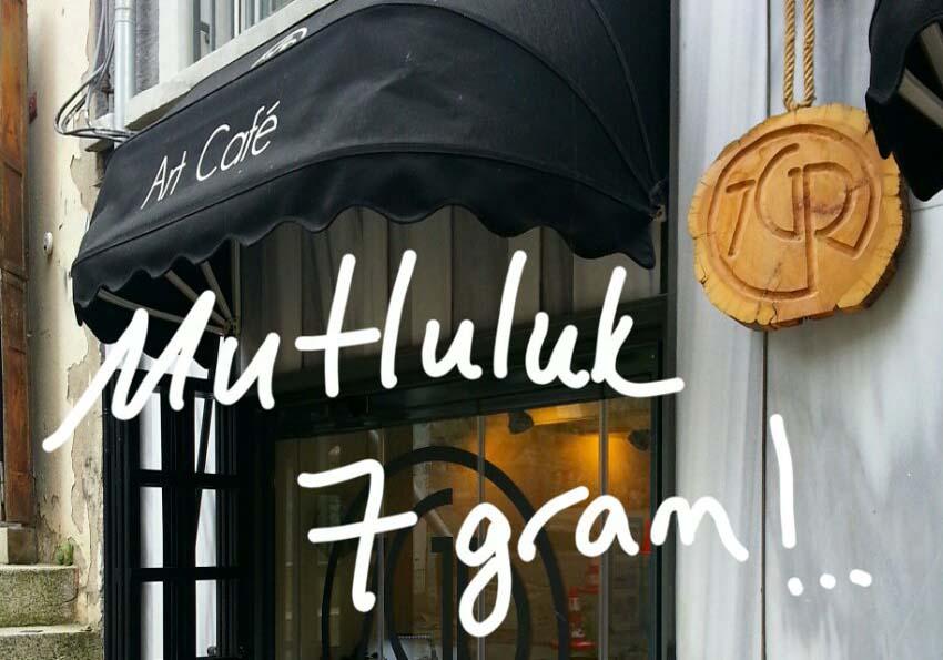 7gr_coffee_istanbul