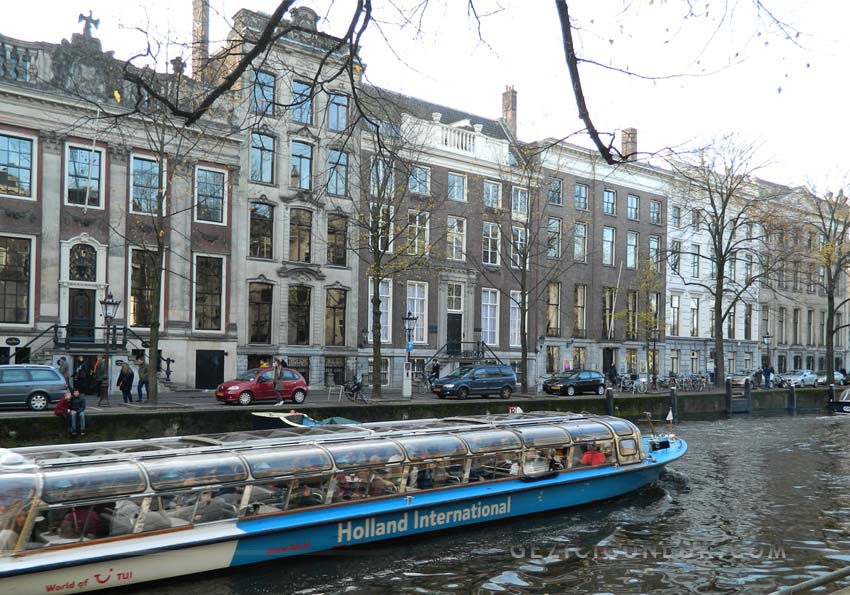 amsterdam_kaizersgracht_kanallari