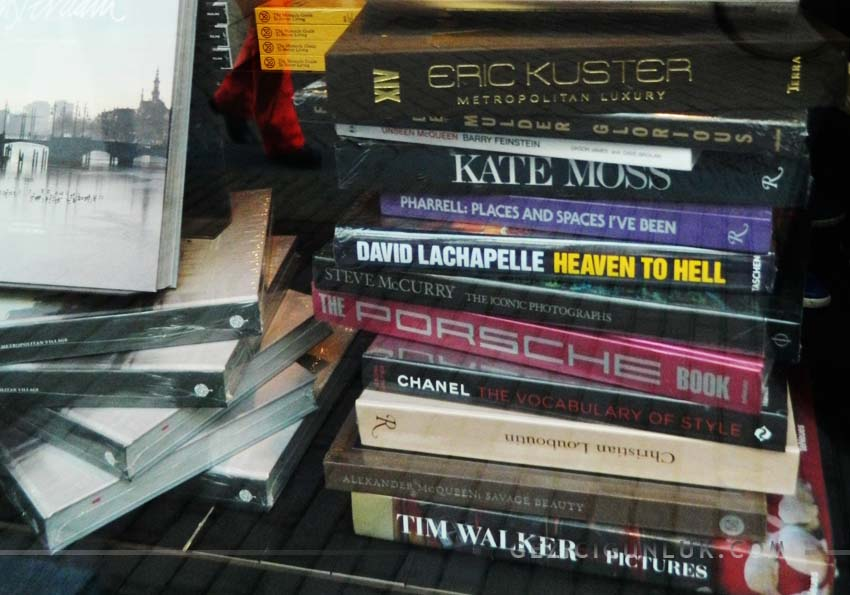 amsterdam_mendo_bookshop_kate_moss