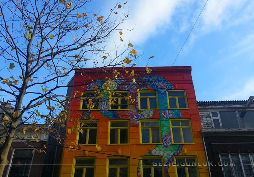 amsterdam_streetart_graffiti_spui