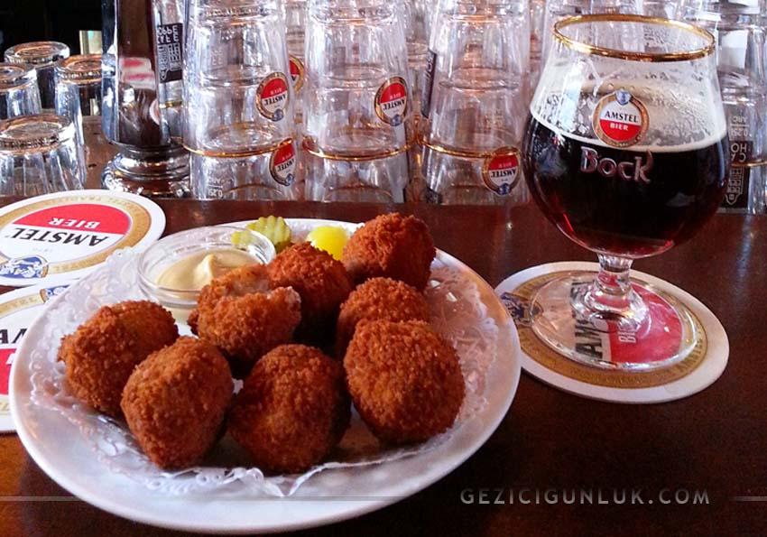 bitterballen_amsterdam_hoppe