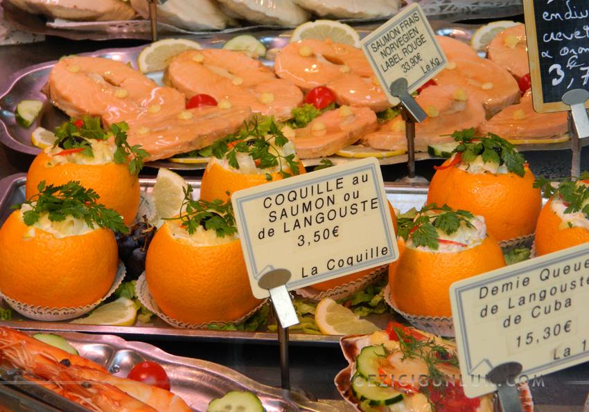 coquille_au_saumon