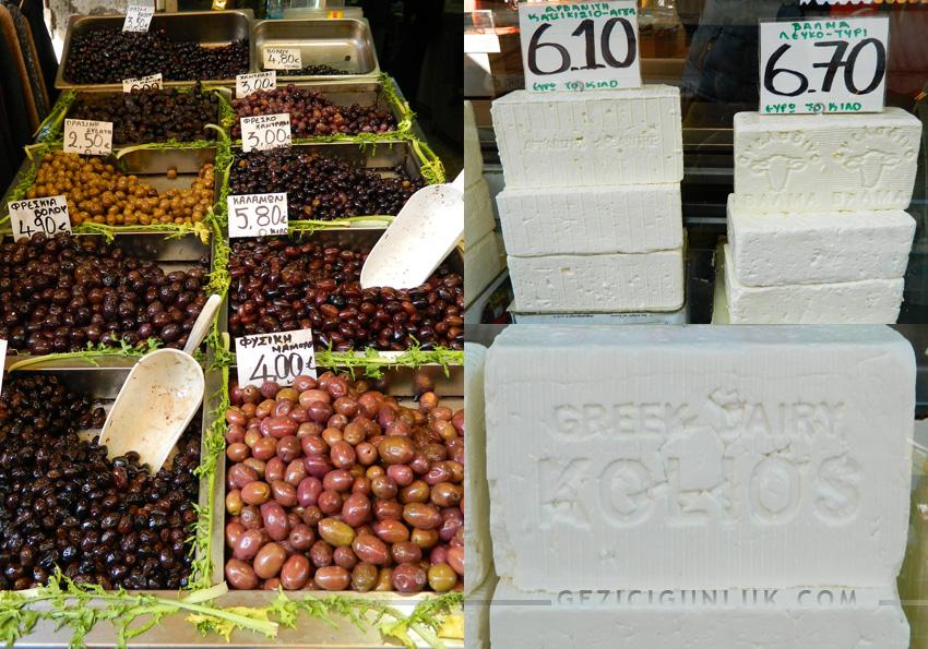 greek_olives_feta_cheese_selanik_notlari