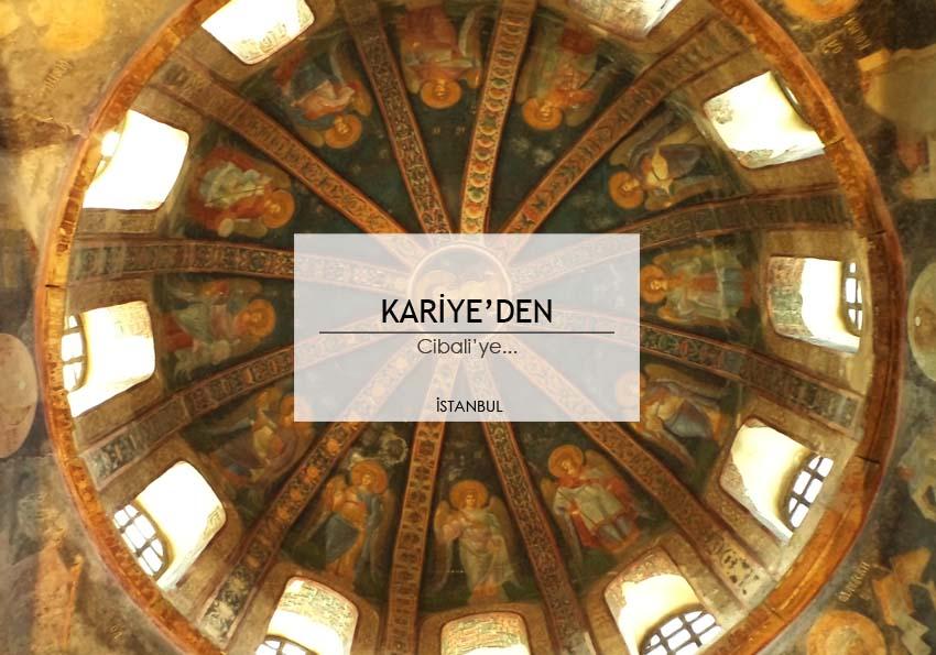 kariyeden_cibaliye_istanbul_turu