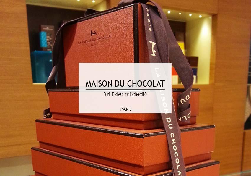 maison_du_chocolat_eclair_paris_yeme_icme
