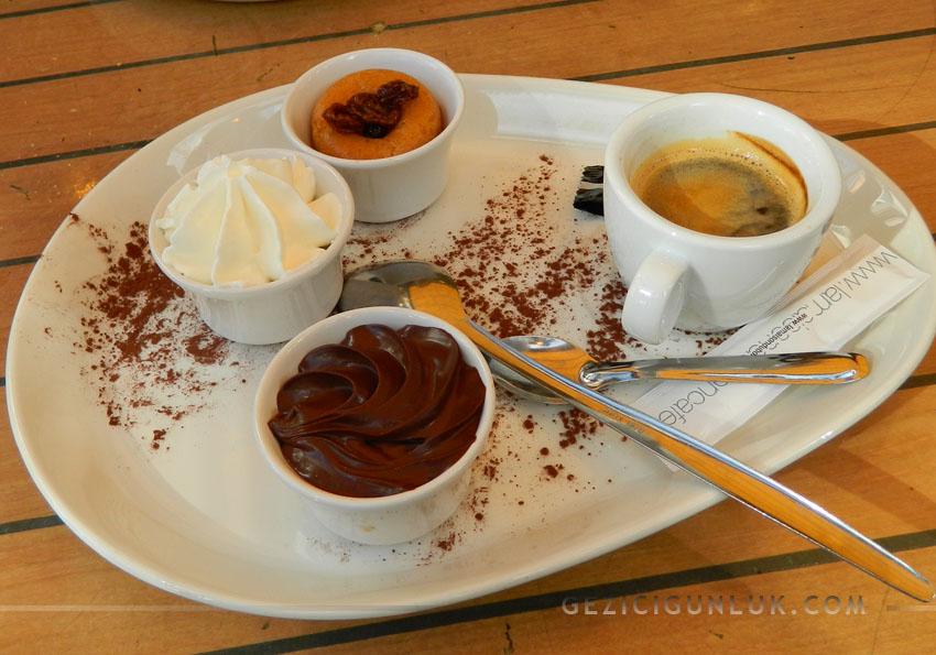 marsilya_yemek_toinou_cafe_gourmand_marseille