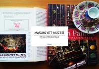 masumiyet_muzesi_orhan_pamuk_cukurcuma