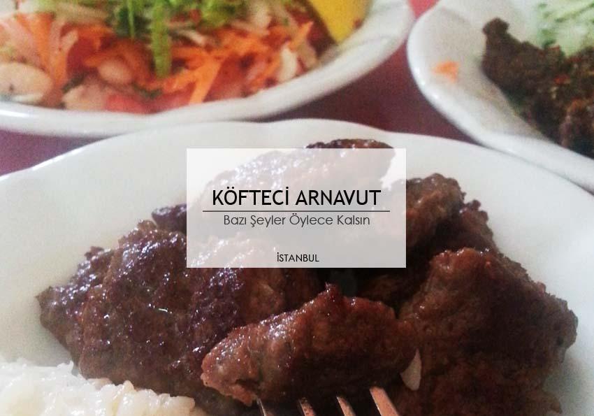 meshur_arnavut_koftecisi_balat_istanbul