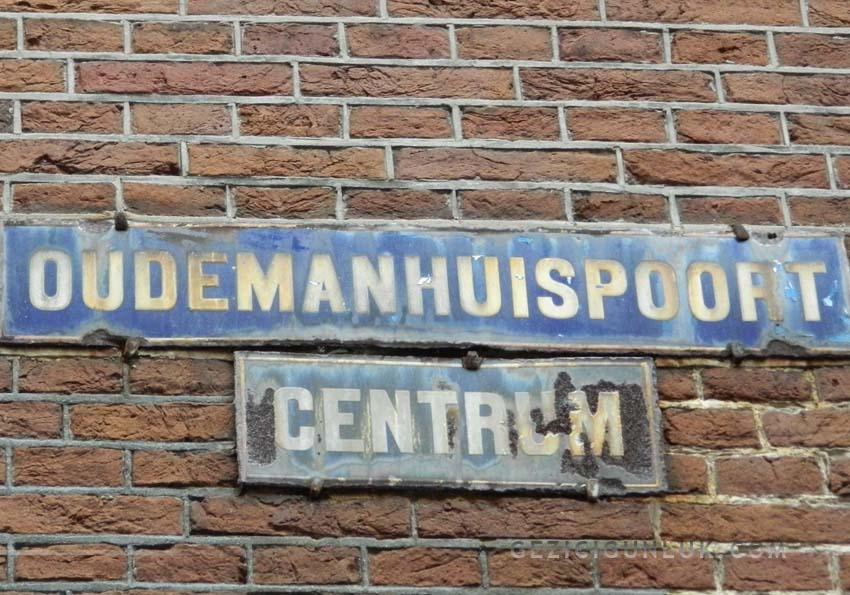 oudemanhuispoort_amsterdam_gezi_notlari