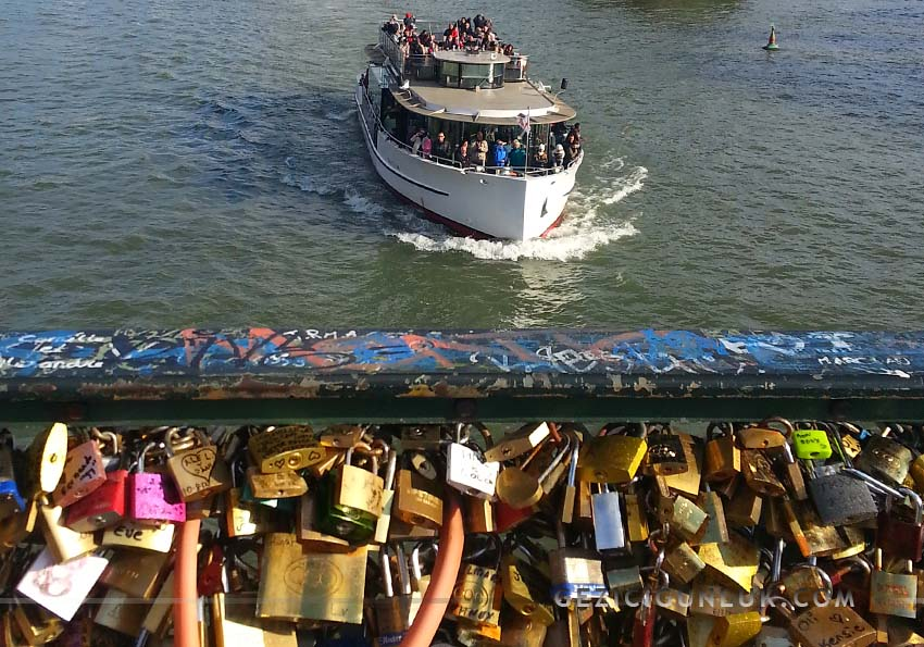 pont_des_arts_paris_notlari