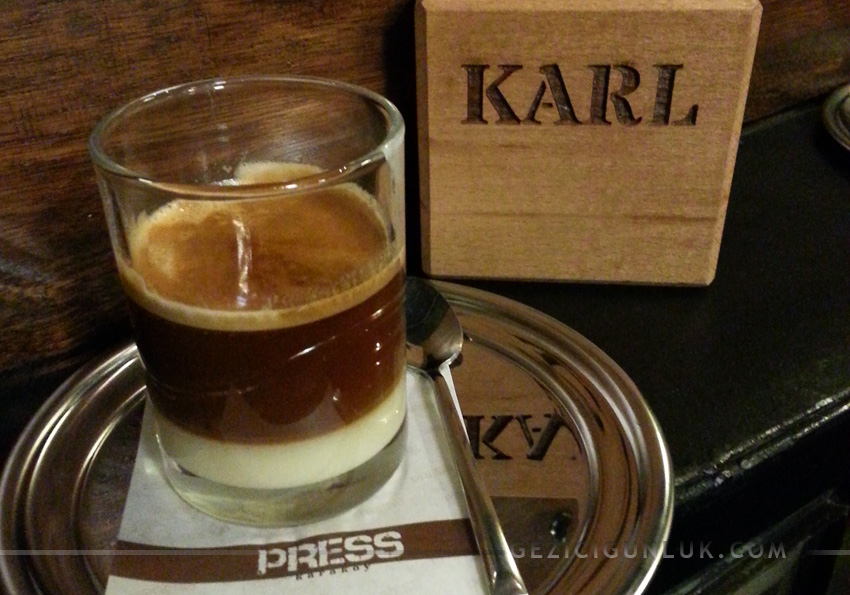 press_karakoy_kahve_cafe_bombon