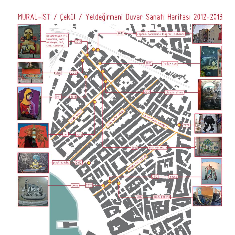 yeldegirmeni haritasi_isaretli_2deneme1