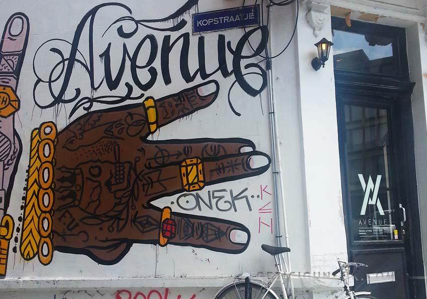 antwerp_seyahat_notlari_streetart