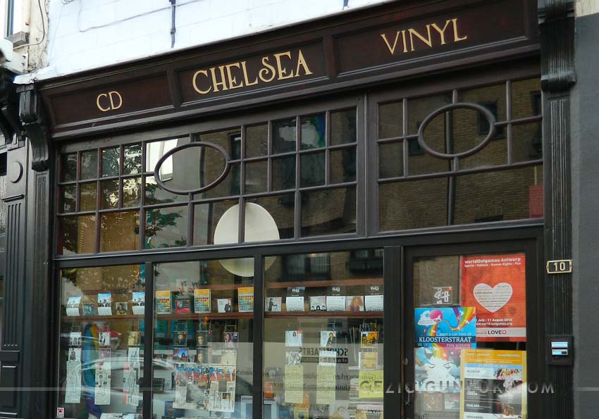 chelsea_antwerp_klosterstraat_shopping