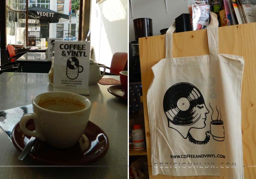 coffee_and_vinyl_antwerp_record_store