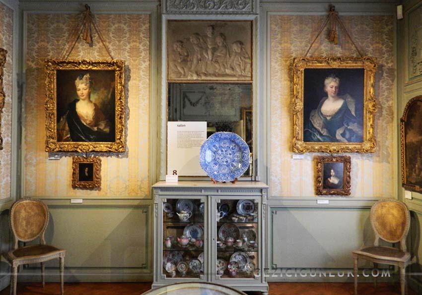 mayer_van_den_bergh_museum_antwerp