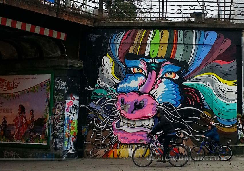 munih_notlari_sokak_sanatlari_streetart_munich