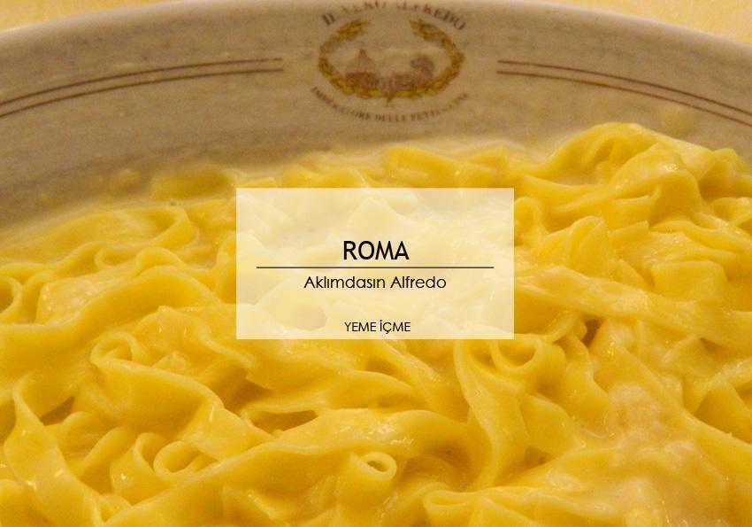 romada_yemek_fettuccine_alfredo