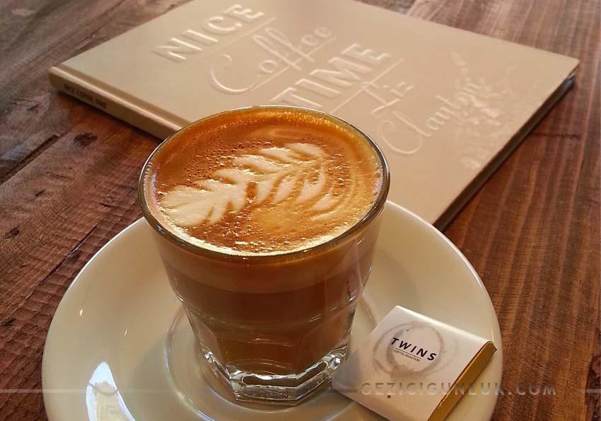 twins_coffee_istanbul_bongo