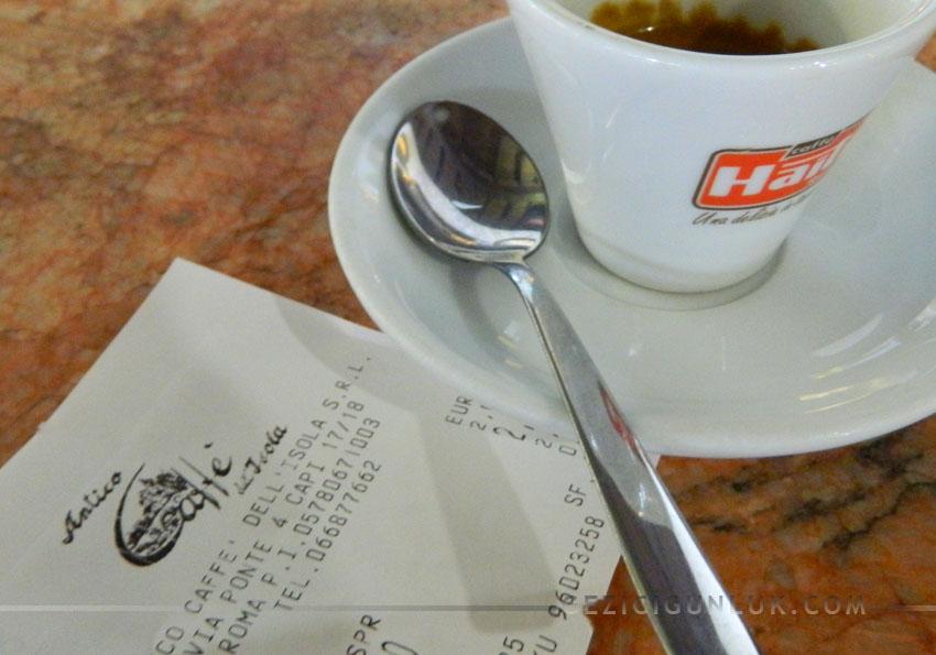 antico_caffe_dell_isola_roma_kahve