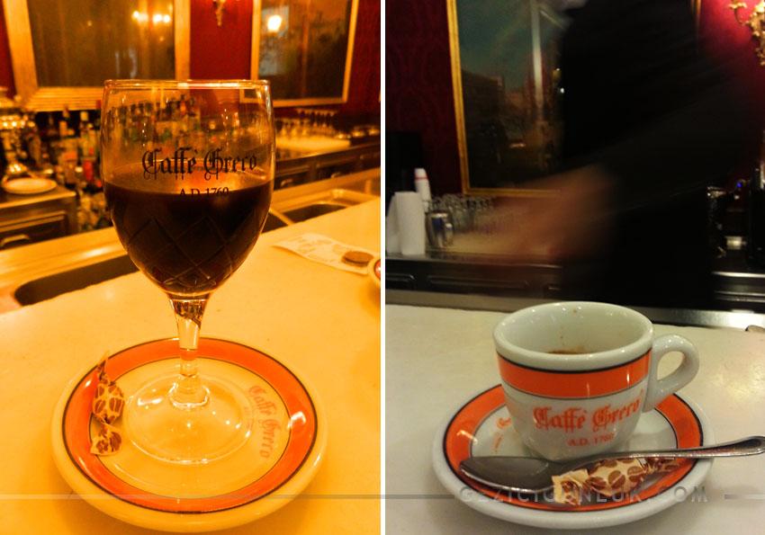 antico_caffe_greco_roma_kahve