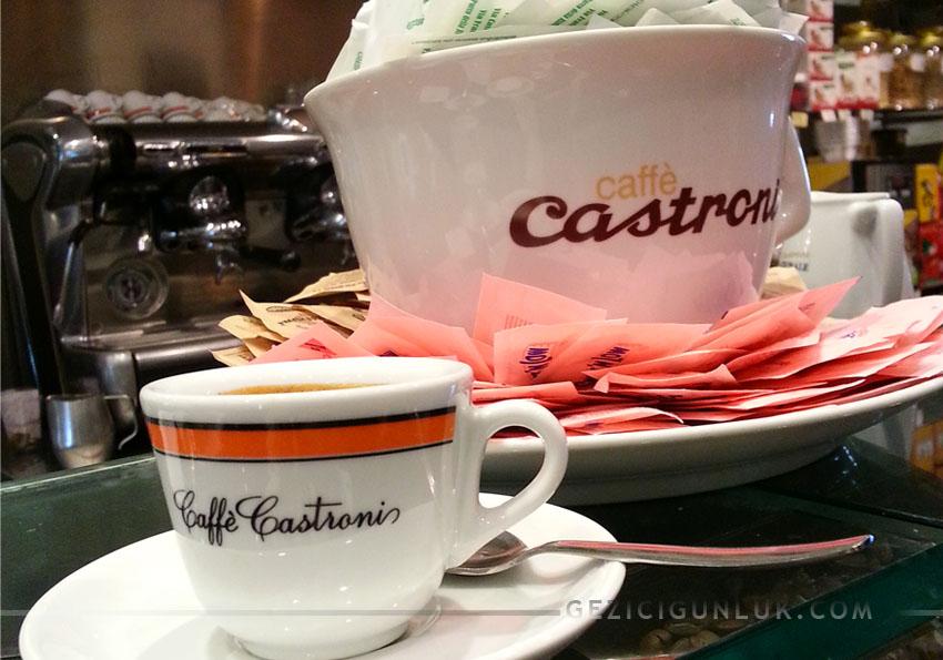 caffe_castroni_roma_kahve