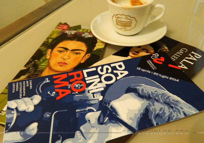 caffe_palombini_roma_kahve