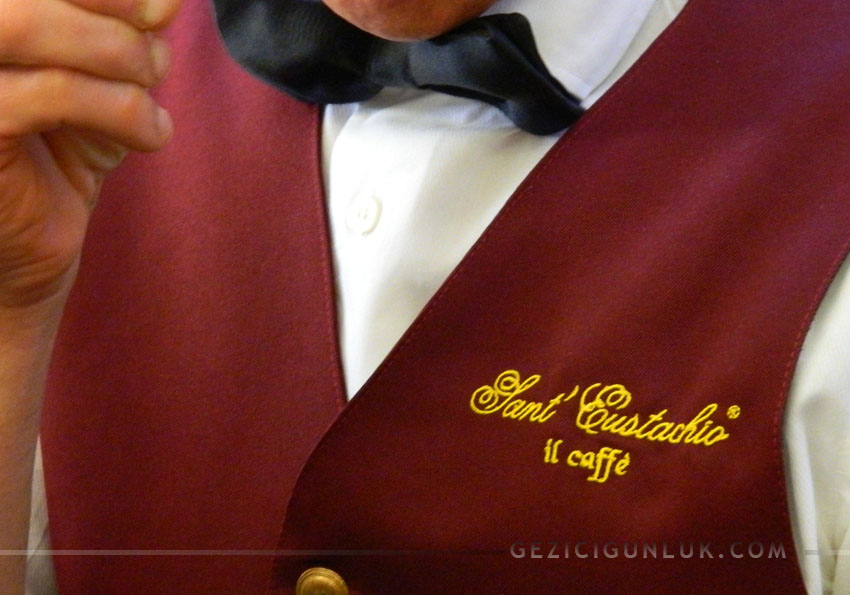 caffe_sant_eustachio_roma_kahve