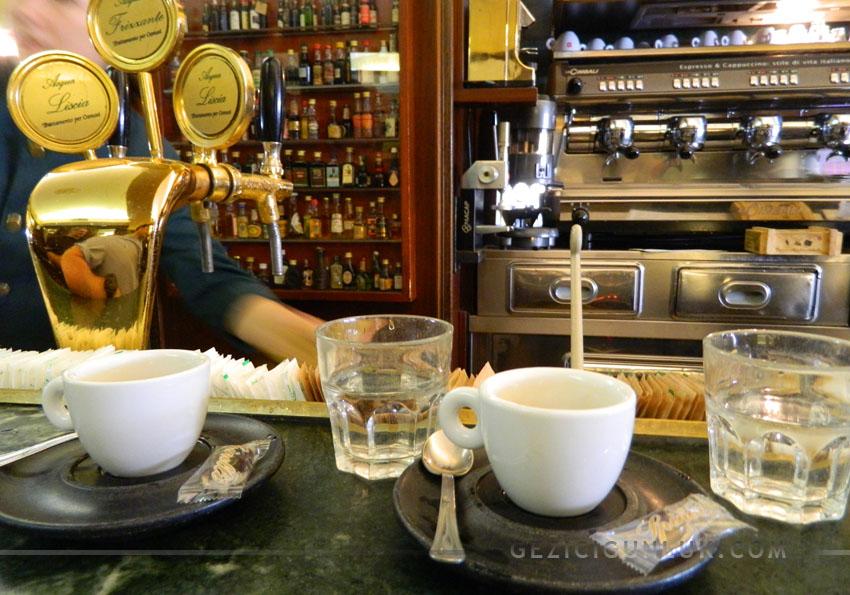 caffe_spinelli_roma_kahve