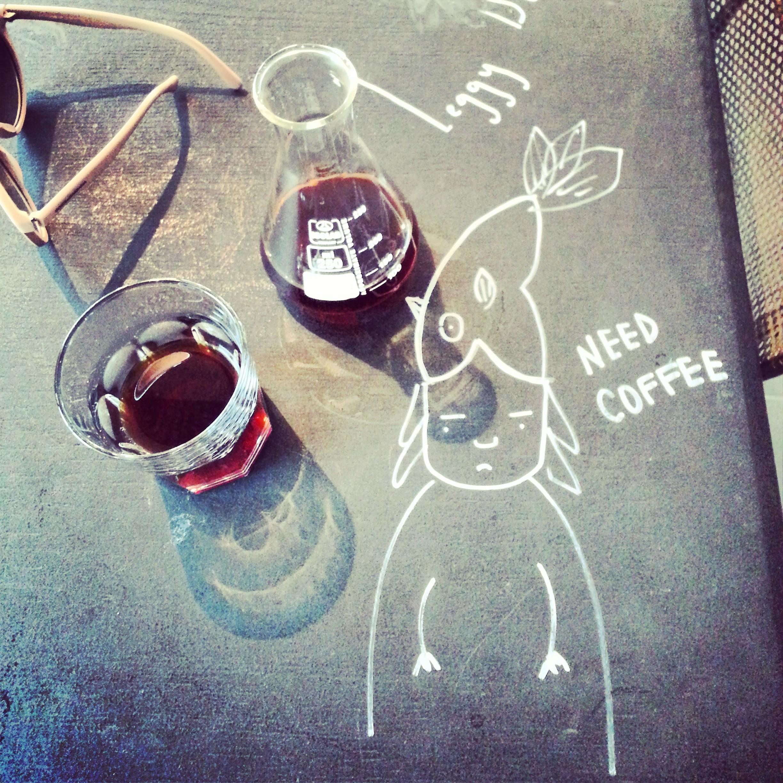 petra_cafe_istanbul