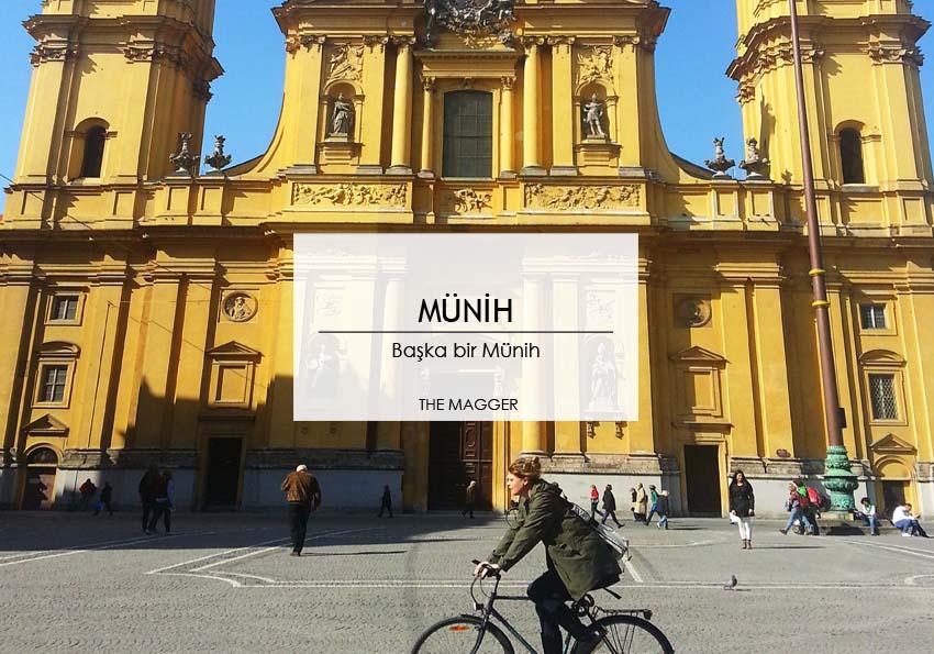 munih_notlari_baska_bir_munih_seyahat_rehberi