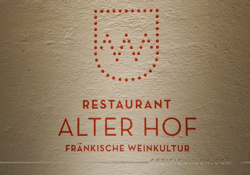 munih_seyahati_alter_hof_restaurant