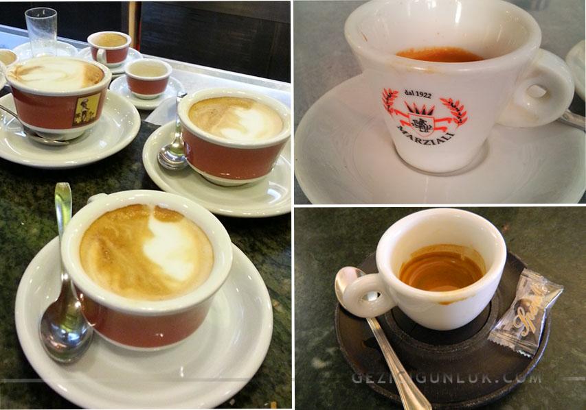 rome_coffeebreaks_tazza_doro_spinelli